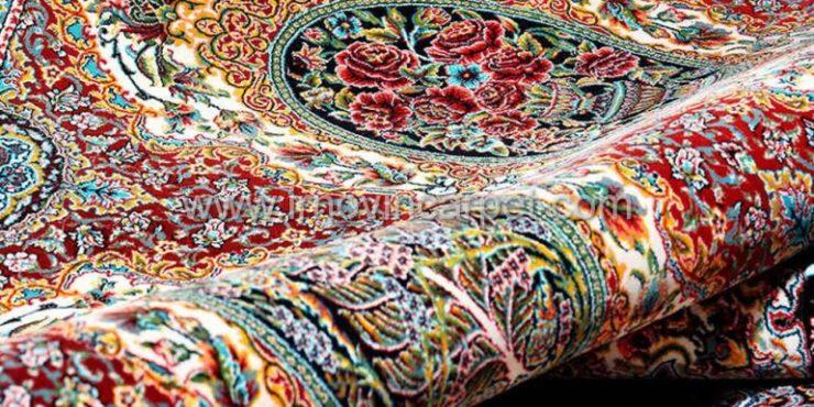 قالیشویی همشهری